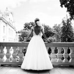 Nuotrauka-3-1-150x150 Destination Wedding Photographer Tomas Simkus