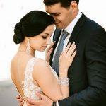 Vestuvių-fotografija-15-150x150 Vestuvių fotografas, Krikštynų fotografas