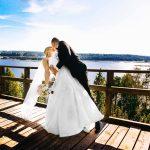 Vestuvių-fotografija-18-150x150 Vestuvių fotografas, Krikštynų fotografas