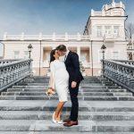 Vestuvių-fotografija-21-150x150 Vestuvių fotografas, Krikštynų fotografas