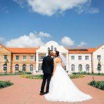 Vestuvių-fotografija-25-150x150 Vestuvių fotografas, Krikštynų fotografas