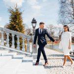Vestuvių-fotografija-26-150x150 Vestuvių fotografas, Krikštynų fotografas