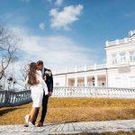 Vestuvių-fotografija-3-150x150 Vestuvių fotografas, Krikštynų fotografas