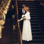 Vestuvių-fotografija-33-150x150 Vestuvių fotografas, Krikštynų fotografas