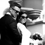 Vestuvių-fotografija-76-150x150 Vestuvių fotografas, Krikštynų fotografas