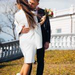 Vestuvių-fotografija-84-150x150 Vestuvių fotografas, Krikštynų fotografas