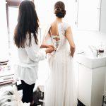 Vestuviu-nuotraukos-1-1-150x150 Vestuvių fotografas, Krikštynų fotografas
