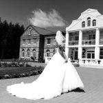 Vestuviu-nuotraukos-2-1-150x150 Vestuvių fotografas, Krikštynų fotografas