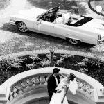 Vestuviu-nuotraukos-22-150x150 Vestuvių fotografas, Krikštynų fotografas