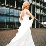 Vestuviu-nuotraukos-26-150x150 Vestuvių fotografas, Krikštynų fotografas