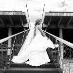 Vestuviu-nuotraukos-27-150x150 Vestuvių fotografas, Krikštynų fotografas