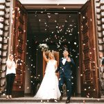 Vestuviu-nuotraukos-35-150x150 Destination Wedding Photographer Tomas Simkus
