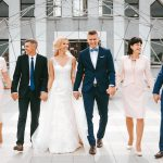 Vestuviu-nuotraukos-36-150x150 Destination Wedding Photographer Tomas Simkus