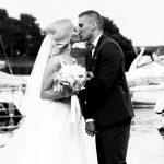 Vestuviu-nuotraukos-45-150x150 Vestuvių fotografas, Krikštynų fotografas