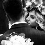 Vestuviu-nuotraukos-49-150x150 Vestuvių fotografas, Krikštynų fotografas