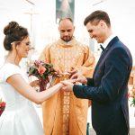 Vestuviu-nuotraukos-5-1-150x150 Vestuvių fotografas, Krikštynų fotografas