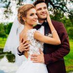 Vestuviu-nuotraukos-63-150x150 Vestuvių fotografas, Krikštynų fotografas