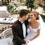 Vestuviu-nuotraukos-75-150x150 Vestuvių fotografas, Krikštynų fotografas
