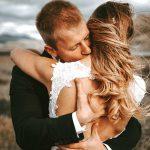 Vestuviu-nuotraukos-76-150x150 Vestuvių fotografas, Krikštynų fotografas