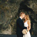 Vestuviu-nuotraukos-80-150x150 Vestuvių fotografas, Krikštynų fotografas