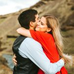 Vestuviu-nuotraukos-82-150x150 Vestuvių fotografas, Krikštynų fotografas