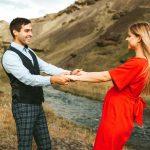 Vestuviu-nuotraukos-83-150x150 Vestuvių fotografas, Krikštynų fotografas