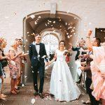 Vestuviu-nuotraukos-9-150x150 Vestuvių fotografas, Krikštynų fotografas