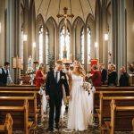 Vestuviu-nuotraukos-92-150x150 Vestuvių fotografas, Krikštynų fotografas