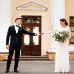 vestuviu-fotografas-2-150x150 Vestuvių fotografas, Krikštynų fotografas