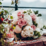 Italija-13-2-150x150 Destination Wedding Photographer Tomas Simkus
