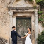 Italija-142-150x150 Destination Wedding Photographer Tomas Simkus