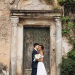Italija-144-150x150 Destination Wedding Photographer Tomas Simkus