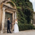 Italija-152-150x150 Destination Wedding Photographer Tomas Simkus