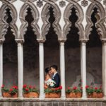 Italija-168-150x150 Destination Wedding Photographer Tomas Simkus