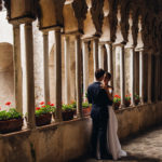 Italija-175-150x150 Destination Wedding Photographer Tomas Simkus