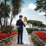 Italija-196-150x150 Destination Wedding Photographer Tomas Simkus