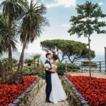 Italija-199-150x150 Destination Wedding Photographer Tomas Simkus