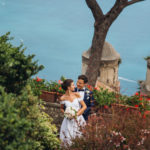 Italija-214-150x150 Destination Wedding Photographer Tomas Simkus