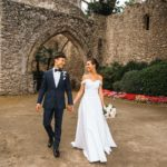Italija-276-150x150 Destination Wedding Photographer Tomas Simkus