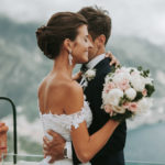 Italija-299-150x150 Destination Wedding Photographer Tomas Simkus