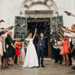 Italija-408-150x150 Destination Wedding Photographer Tomas Simkus