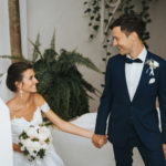 Italija-510-150x150 Destination Wedding Photographer Tomas Simkus