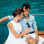 Italija-771-150x150 Destination Wedding Photographer Tomas Simkus
