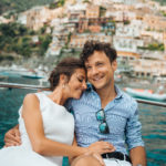Italija-774-150x150 Destination Wedding Photographer Tomas Simkus