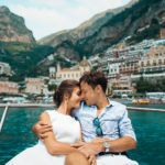 Italija-776-150x150 Destination Wedding Photographer Tomas Simkus