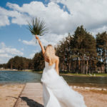MR-330-150x150 Destination Wedding Photographer Tomas Simkus