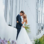 MR-56-150x150 Destination Wedding Photographer Tomas Simkus