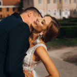 Mr-and-mrs-einoriai-150x150 Destination Wedding Photographer Tomas Simkus