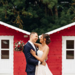 happy-couple-150x150 Destination Wedding Photographer Tomas Simkus